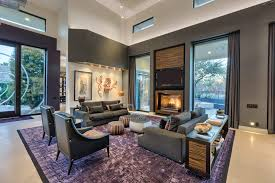 Contemporary Houses For Sale Modern Homes For Sale In Las Vegas