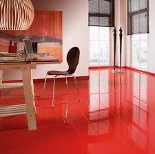 Super Glue On Laminate Flooring Red Laminate Flooring Flooring Designs