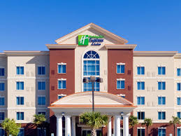 Comfort Inn Columbia Sc Bush River Rd Holiday Inn Express U0026 Suites Columbia Fort Jackson Hotel By Ihg