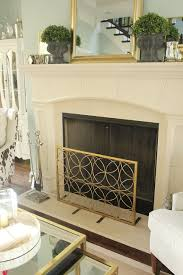100 fireplace cover 281 best fireplaces images on pinterest