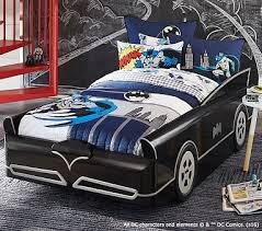 Batman Toddler Bed Best 25 Batman Bed Ideas On Pinterest Batman Room Batman