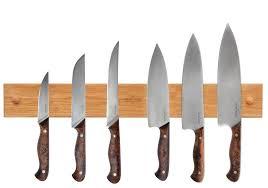 set of kitchen knives northmen guild