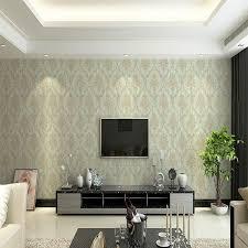 wallpaper livingroom pvc anti static wallpaper sky ceiling livingroom bedroom 3d