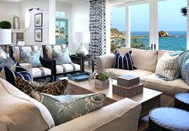 Wall Decoration Ideas For Living Room Living Room Decorating Ideas House Inspired Photo Of Home