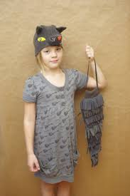 wolf halloween costumes best 20 wolf ears and tail ideas on pinterest wolf tail wolf