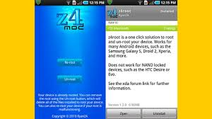 z4root apk gingerbread z4root apk to root your android device