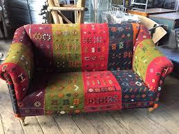 sofa bunt sofa bunt 34 with sofa bunt bürostuhl