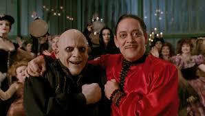 addams family thanksgiving scene the best pseudo christmas movies broke stuart u0027s goddamn website