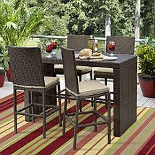 patio furniture buy patio furniture in outdoor living at sears