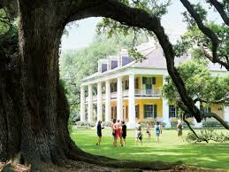 live oak homes floor plans louisiana road trip baton rouge to new orleans southern living