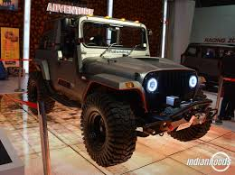 mahindra thar hard top interior mahindra thar daybreak edition price specs images