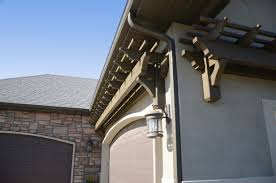 wall pergola over garage tags fabulous garage pergola kits