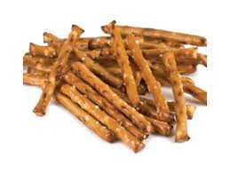 wholesale pretzel rods bulk foods by valley bulk candy bulk spices wholesale