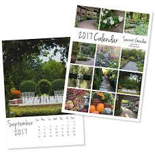 Diy Desk Calendar by New 2017 Photo Calendars And Diy Calendar Templates U2014 April Bern