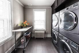 laundry room design pro builders