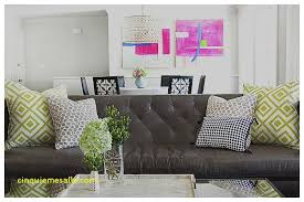 sectional sofa camel colored sectional sofa beautiful 46 swanky