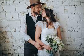wedding dress hire london taxi wedding company wedding taxi hire london wedding car for