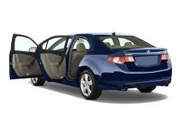 acura tsx 2009 acura tsx latest news reviews and auto show coverage