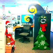 office decorating themes  omniwearhapticscom