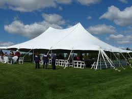 tent rentals in md usa party rental