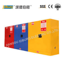 Chemical Storage Cabinets China Chemical Storage Cabinet Fm Standrad Corrosive Cabinet