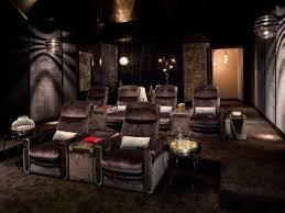 living room home theater decor cinema design ideas decorating