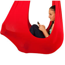 What Is Empty Chair Technique Therapy Swing Green For Autistic Children Inyard Products