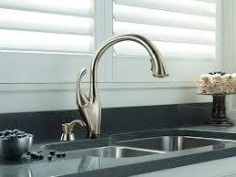 the best kitchen faucets consumer reports archive by faucet labulledaria