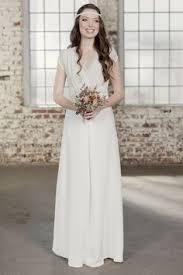brautkleid tã ll glitzer ss17 kleid hochzeitskleid boho hochzeitskleid romantisches
