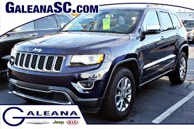 suv jeep 2015 pre owned jeep 2018 2019 car release and reviews