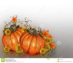 pumpkins border clipart fall flowers and pumpkins border pr energy
