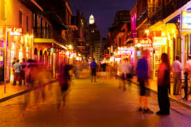 25 things you should know about new orleans mental floss