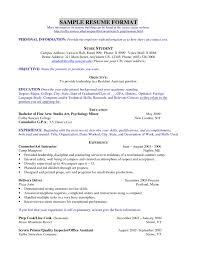 homey design teenage resume sample 5 part time job template