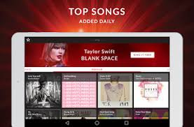 the voice app android the voice on stage sing app for android review