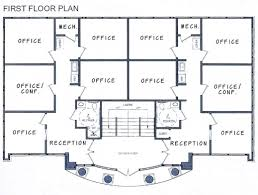 blueprints house stunning 15 must see commercial building plans pins office