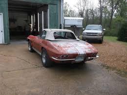1963 corvette project car for sale 1963 corvette project car for sale photos technical
