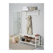 Ikea Foyer Ideas Best 25 Bench With Shoe Storage Ideas On Pinterest Shoe Bench