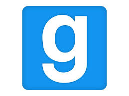 game like garry s mod but free garry s mod free download get the full version game