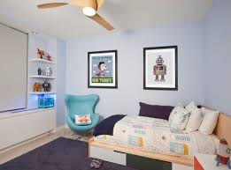 childrens bedroom chair inspiration hollywood 28 modern interiors with the iconic egg chair