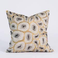 max studio home decorative pillow throw pillows bellacor