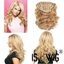hairdo extensions jessice hair extensions weft hair extensions