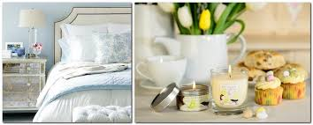 Home Interior Candles Home Aromatherapy What Scent To Choose For Each Room Home