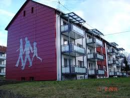 Immobile Wohnung Schöne Moderne 64 Qm Große 3 Zimmer Wohnung Zu Vermieten