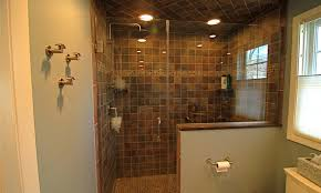shower room design luxury home office design with well luxury