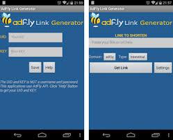 adfly apk adfly generator apk version 1 8 appinventor