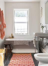 Orange Bathroom Ideas Colors 146 Best Inspiration Bathroom Images On Pinterest Room