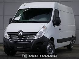 renault vietnam renault master light commercial vehicle euro norm 6 u20ac20900 bas vans