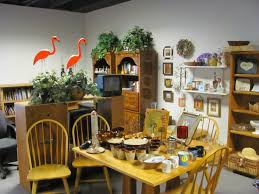 Used Furniture Stores Near Mesa Az Nobody U0027s Perfect Inc