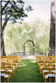 northern california wedding venues venue spotlight radonich ranch northern california wedding