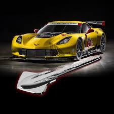 corvette racing stickers get cheap stingray car sticker aliexpress com alibaba